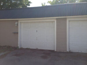 Do it yourself garage parking storage units for rent in local dentreposage louer solutioingenieria Gallery