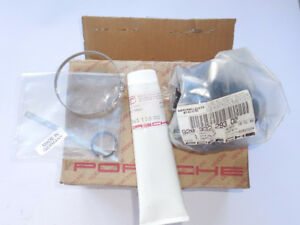 Porsche 928 1982-1985 CV Joint Boot Kit OEM 92833292401