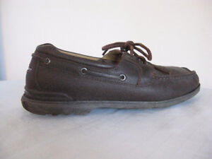 Chaussures Rockport pour homme
