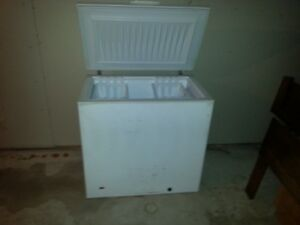 Small Freezer For Sale