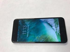 iPhone 6s Plus 64gb-unlocked