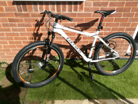 67962d99a38 Carrera valour | Bikes, & Bicycles for Sale - Gumtree