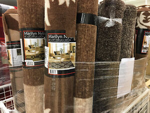 Brand New Rugs - Home Outfitters Brands