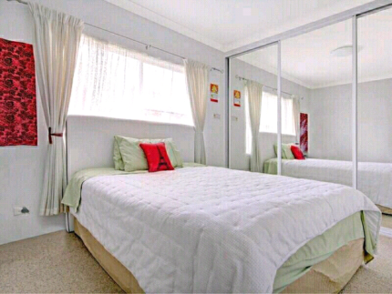 Save$10K #BEST MasterROOM@BEST LOCATION#KOGARAH TRAIN at 1minWALK