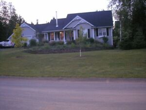House for rent in Valley (Truro area), NS