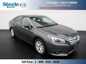 2015 Subaru LEGACY Touring OWN FOR $148 BI-WEEKLY WITH $0 DOWN!