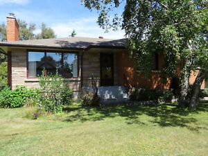 House for Sale in Thunder Bay north