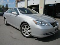 2008 Lexus ES 350 *** Pay Only $103.99 Weekly OAC ***