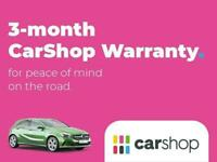 2014 Jaguar XF 2.2d [200] Luxury 4dr Auto Saloon diesel Automatic