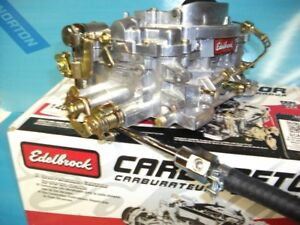 New And Like New Auto Parts For Sale -