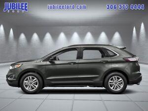 2016 Ford Edge SEL  - Bluetooth -  Heated Seats -  SYNC