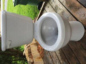 Kit robinetterie, grand bain et toilette!!