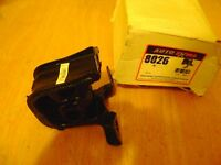 Front Engine Mount for a 1995 Honda Accord *NEW* model 8026