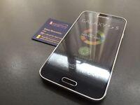 Brand new sim free original Samsung Galaxy S5 LTE 4G sealed box