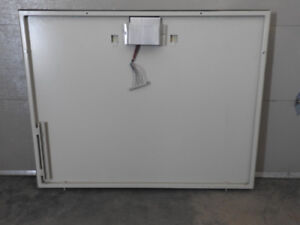 Cab Side panel for Lift. - NEW