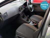 2015 SEAT LEON 1.6 TDI S 5dr Estate