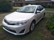 Toyota  Hybrid 2014 for sale...! Werribee Wyndham Area Preview