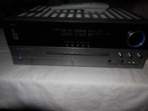 Amplifier Audiophile | Kijiji in Ontario  - Buy, Sell & Save with