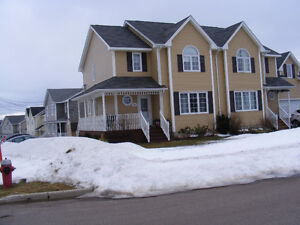 82 Stillwater Ct, Moncton, NB