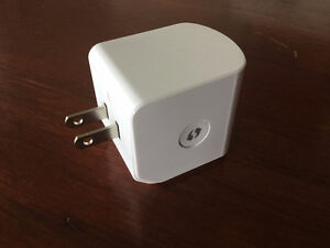 Wireless range extender dlink DAP1320