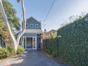 House for rent (Lease transfer) in South Melbourne South Melbourne Port Phillip Preview