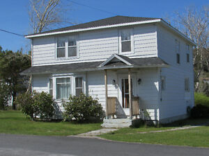 SOLD..SOLD!!ICONIC OCEAN FRONT PROPERTY, 50 CBH, CON. HR. St. John's Newfoundland image 3