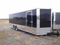 Movin-It --SAVE MONEY NOW!$!$ NEW 22 FOOT TRAILER IN OUR FLEET!