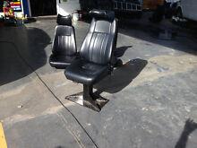 Mercedes Benz/Sprinter/Vito/ford/volkswagen  Captain/Swivel Seats St James Victoria Park Area Preview