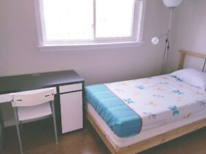 Room for Rent at Clarkson, Mississauga