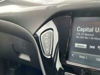2018 Vauxhall Corsa 1.4 Energy 5dr [AC] Hatchback Hatchback Petrol Manual