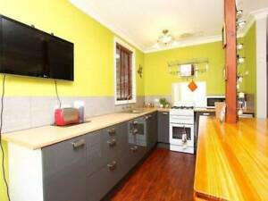 House 3 Bedrooms - Investment Potential For Granny Flat  (STCA)