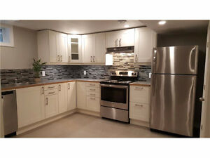 Only $1395, Westboro - Brand New 2 Bedroom!