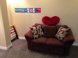 West Galt/ Blair Rd Area Home Daycare Cambridge Kitchener Area image 5