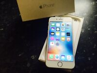 Apple iPhone 6 (EE,Virgin,T-Mobile,Orange)