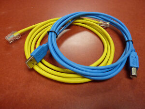 Cable / Ethernet Cables
