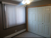 East Side room for rent - Avail. Dec. 1