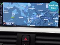 2015 BMW 4 SERIES 420d M Sport 5dr Gran Coupe