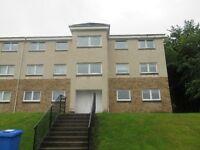 2 bedroom flat in Hawfinch Road, Lesmahagow, South Lanarkshire, ML11 0JZ