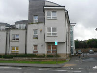2 BED1 ENSUITE UNFURNISHED FLAT EXCEPT FOR WHITE GOODS IN GILMERTON RD NEAR LIBERTON HIGH SCHOOL