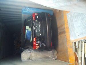 transport montreal maroc