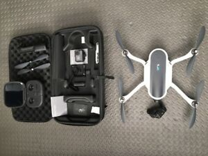 GoPro Karma Drone Brand New Never Used