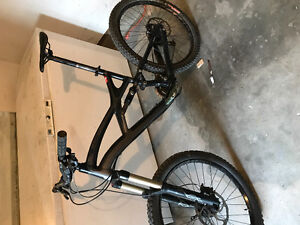 Selling my 2013 Specialized endure