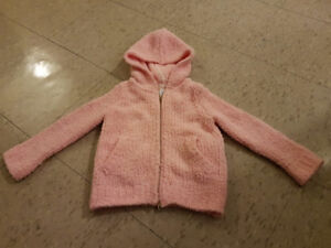 Size 3 years old girls outfit