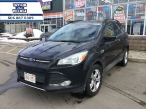 2014 Ford Escape SE   - $71.20 /Wk,Driver's Power Seat,Bluetooth