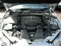 2011 M JAGUAR XF 5.0 V8 PREMIUM LUXURY 4D 385 BHP