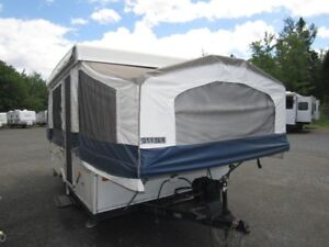 2009 Palomino Real Lite 1002 *ONLY $5500!