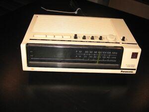 RADIO VENTAGE