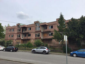Abbotsford Condos for sale