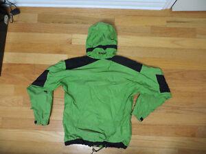 Schoffel outerwear jacket Belleville Belleville Area image 2