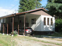 Great opportunity to  buy in popular Marysville
